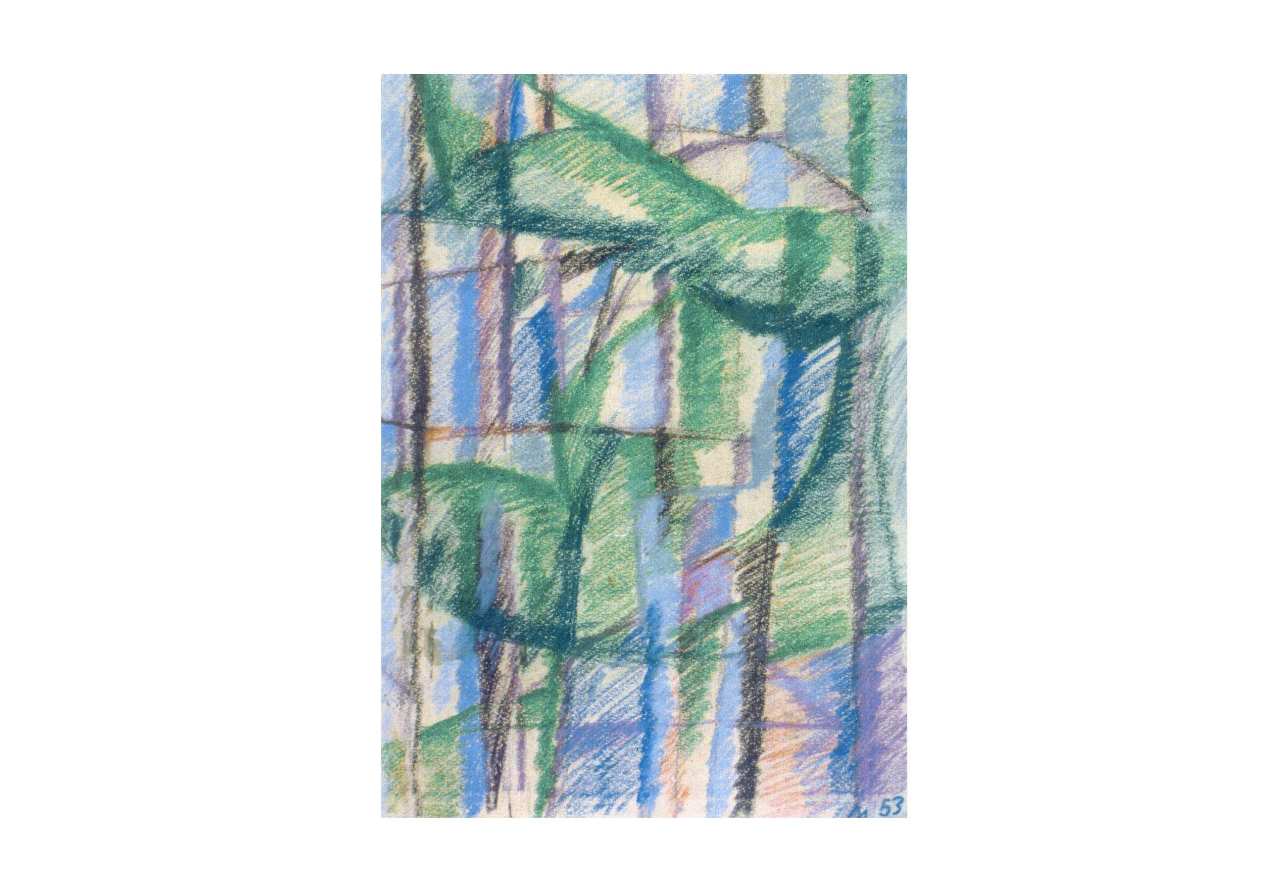Lamm-Portfolio-Sky-Apering-Forest.jpg