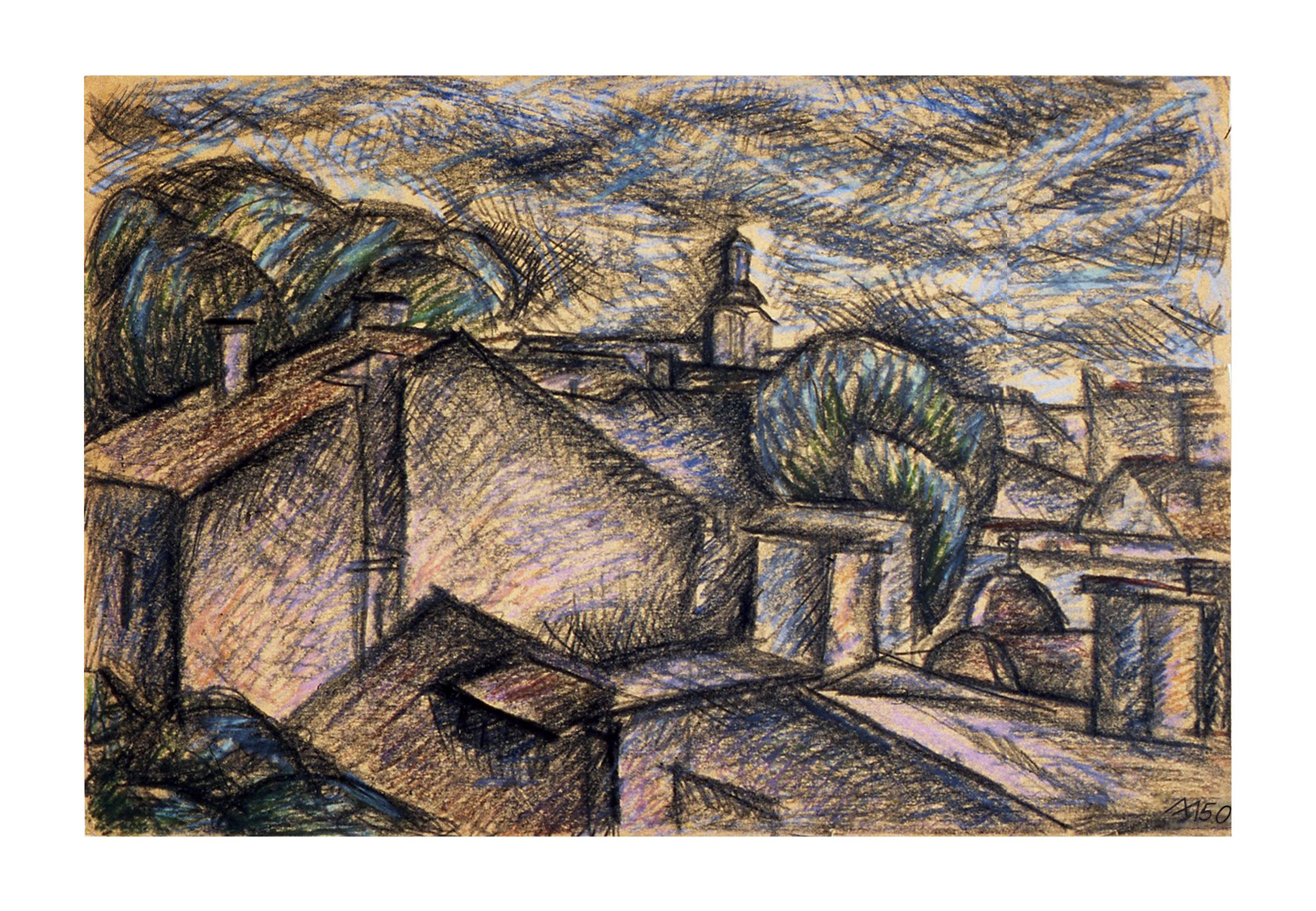 Lamm-Portfolio-Town-Landscape-Geomentry.jpg