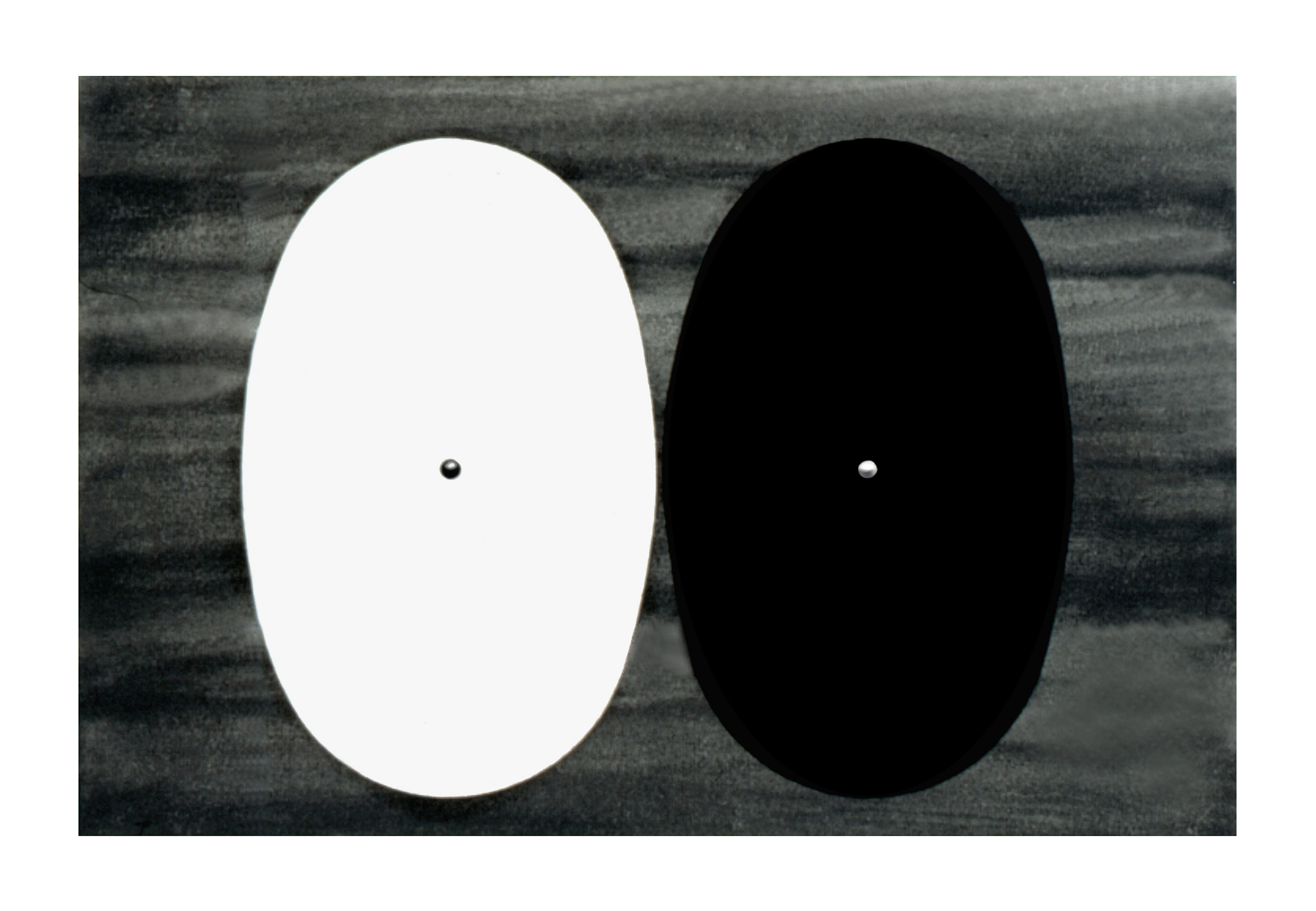 Lamm-Portfolio-Two-Beginnings-One-Universe.jpg