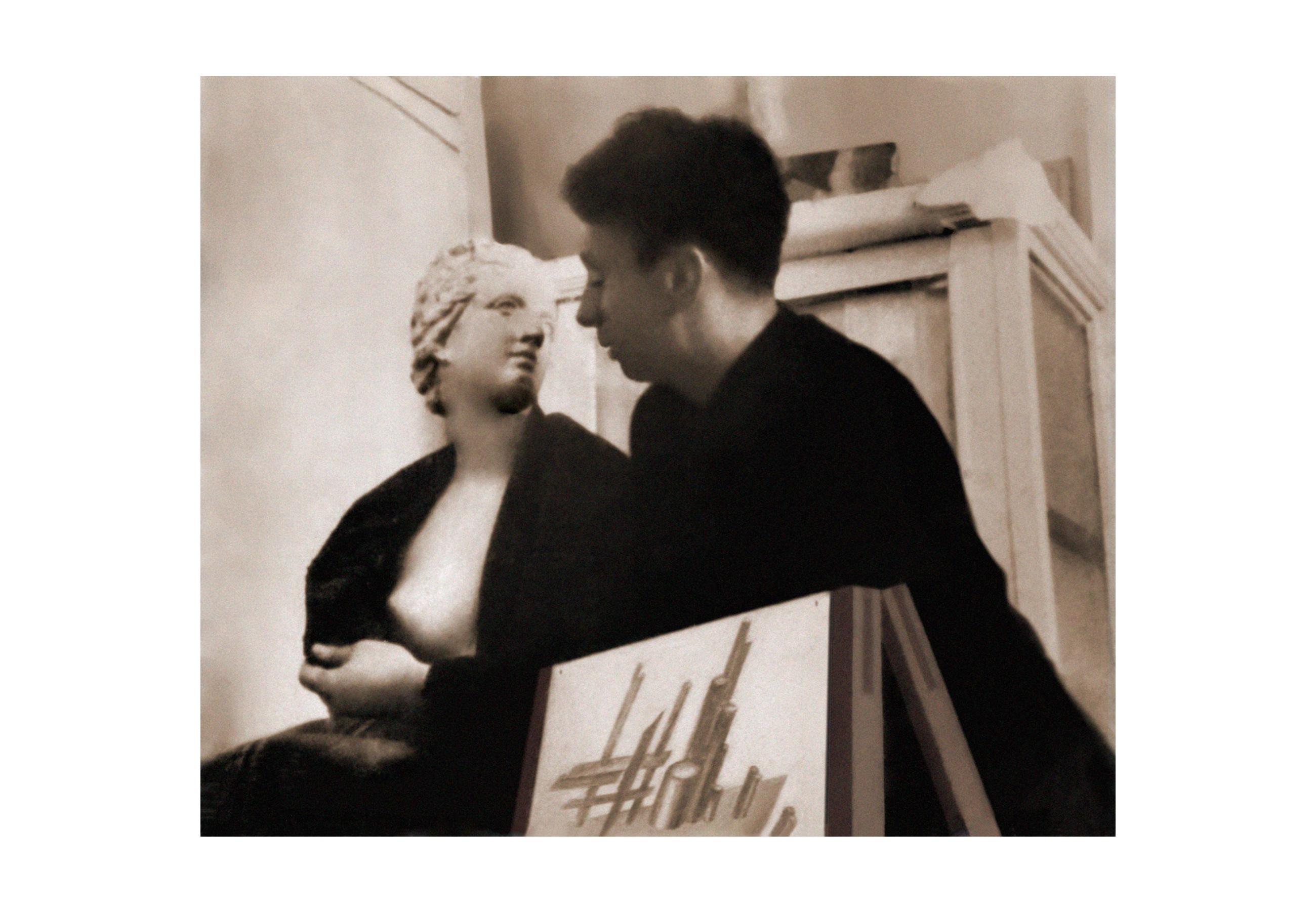 Lamm-Portfolio-1954-1955-06.jpg