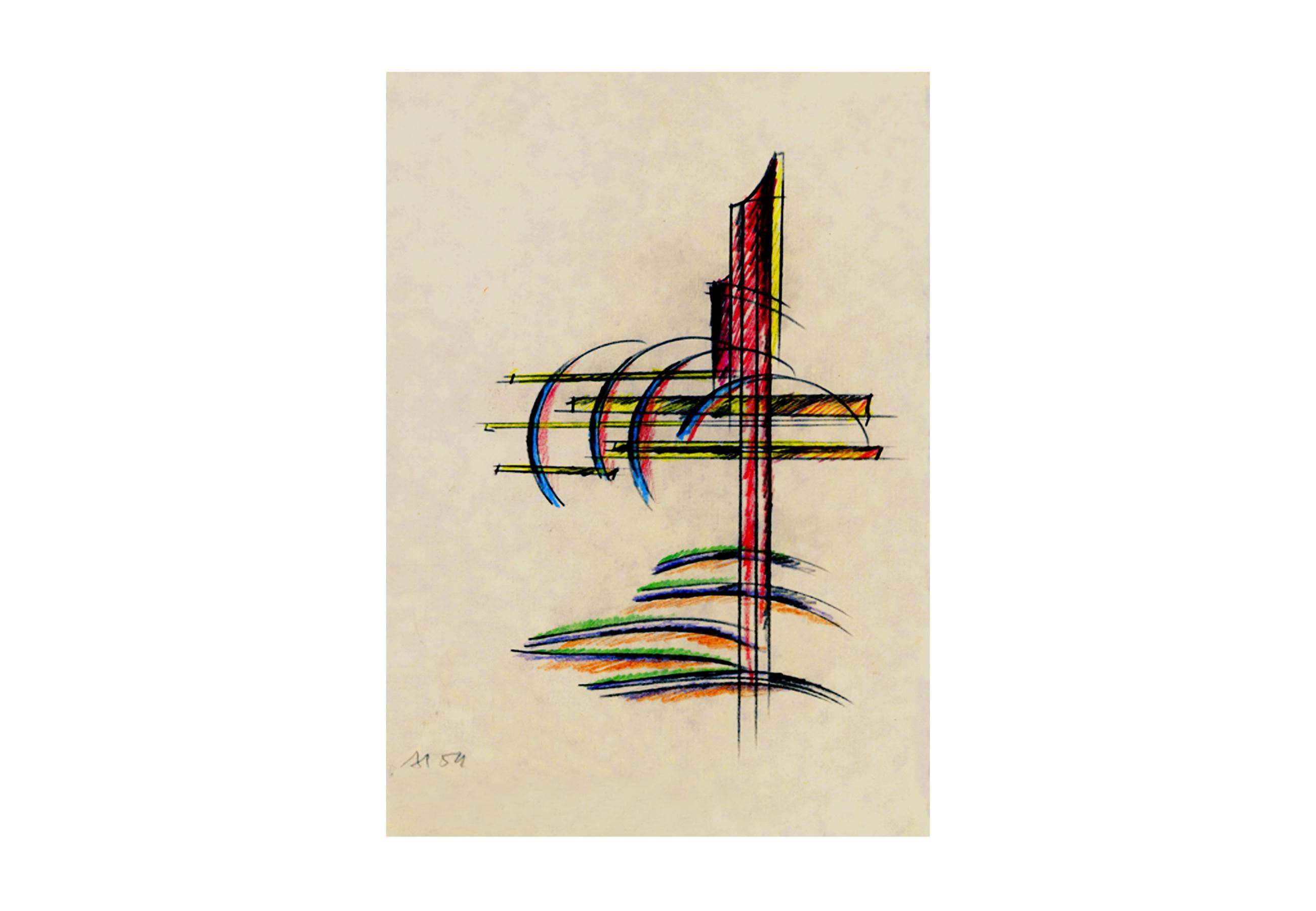 Lamm-Portfolio-1954-1955-13.jpg