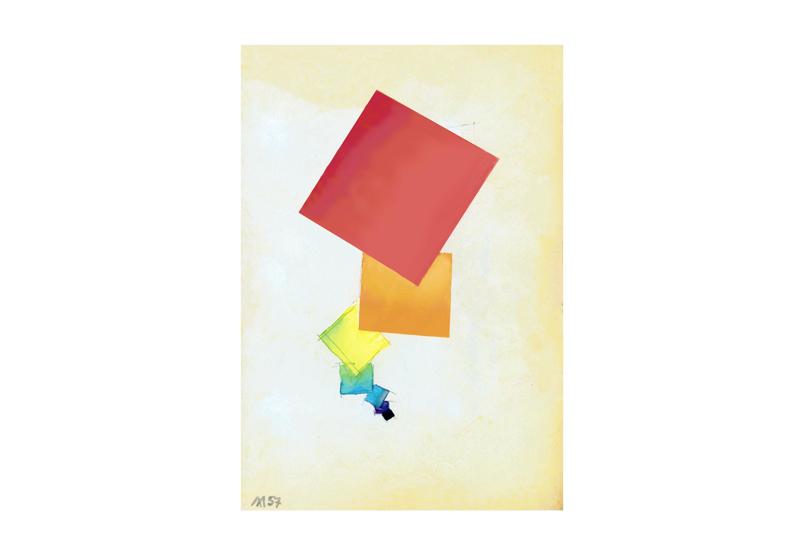 Lamm-Portfolio-1956-59-13.jpg