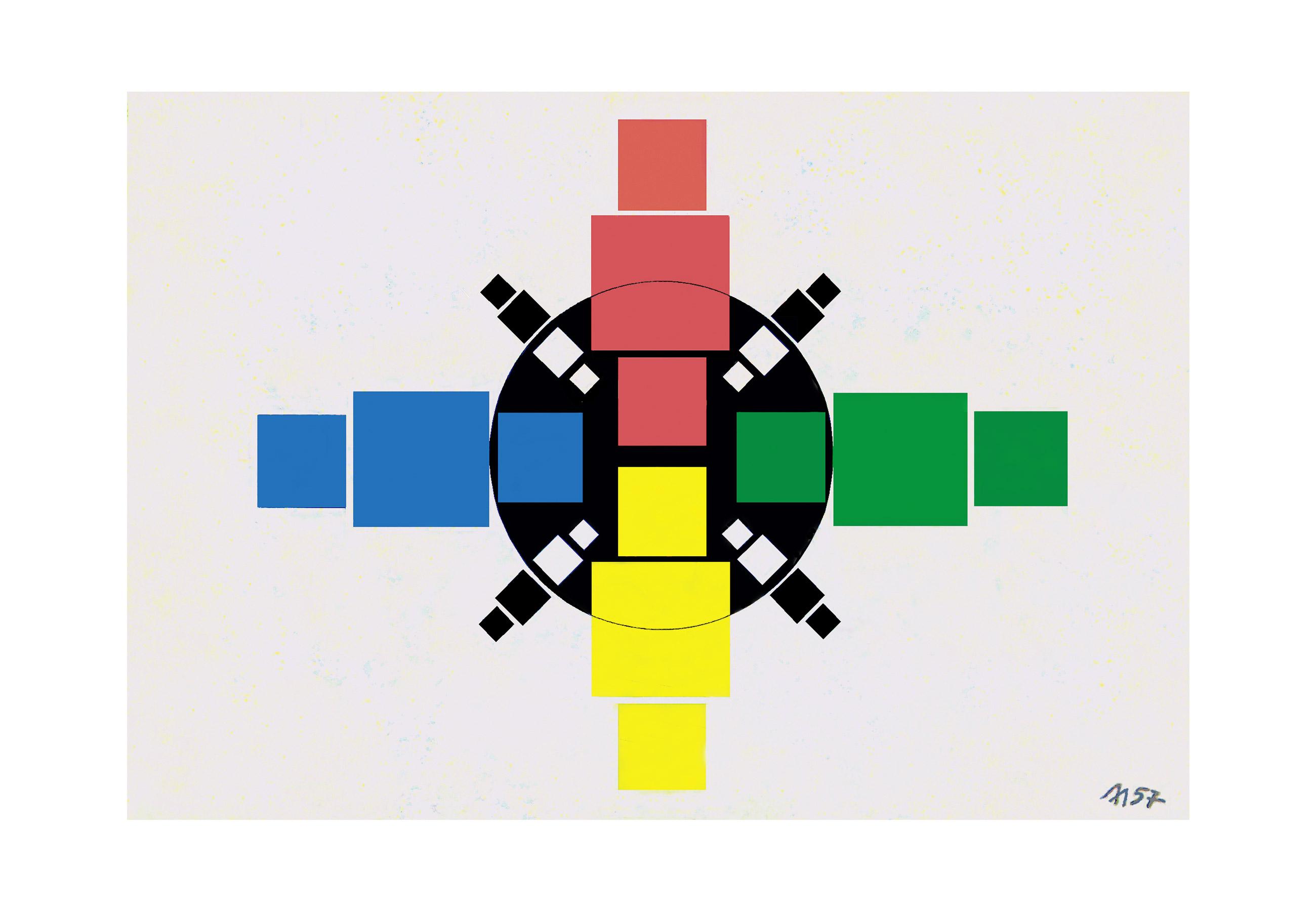 Lamm-Portfolio-1956-59-14.jpg