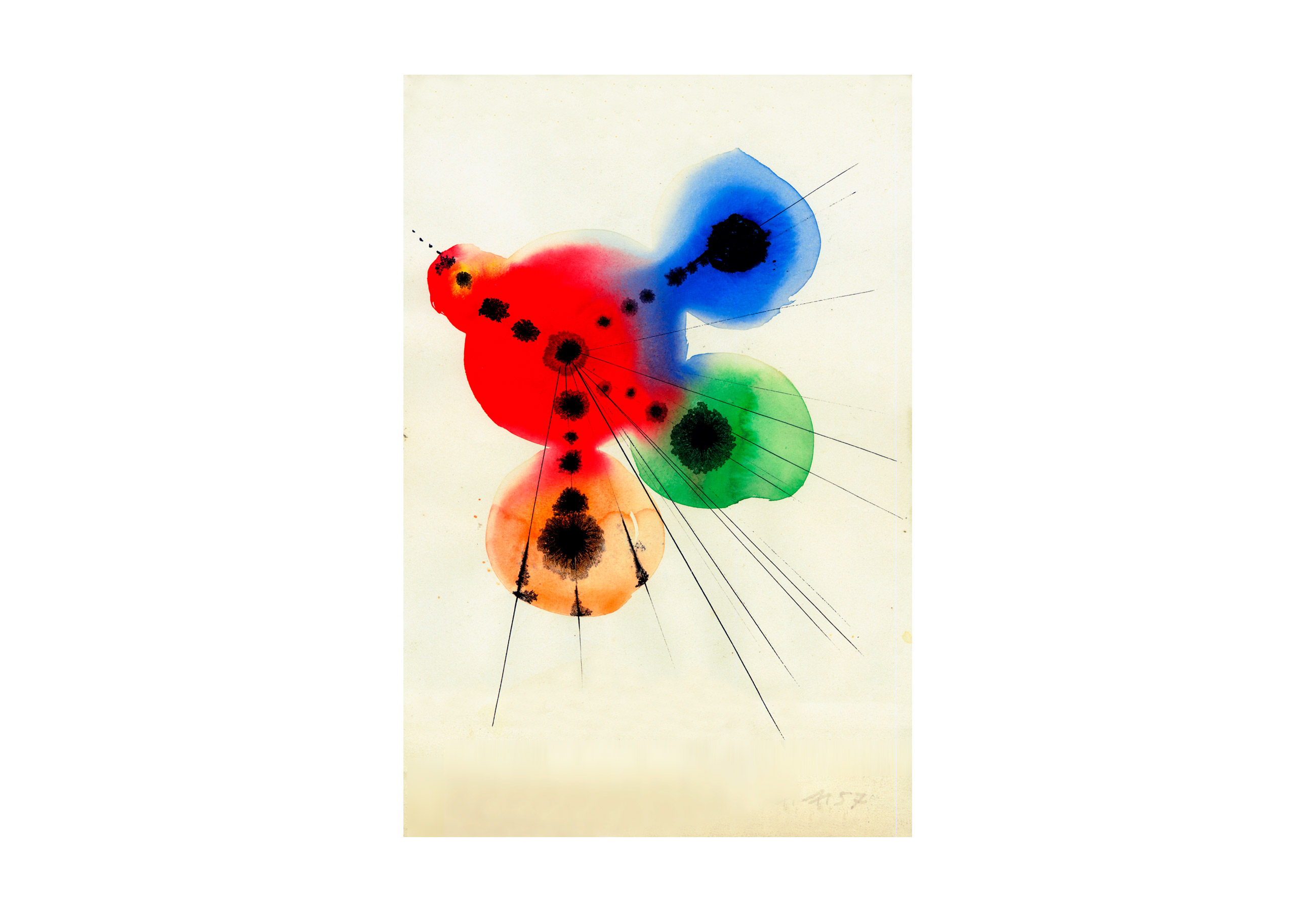 Lamm-Portfolio-1956-59-17.jpg
