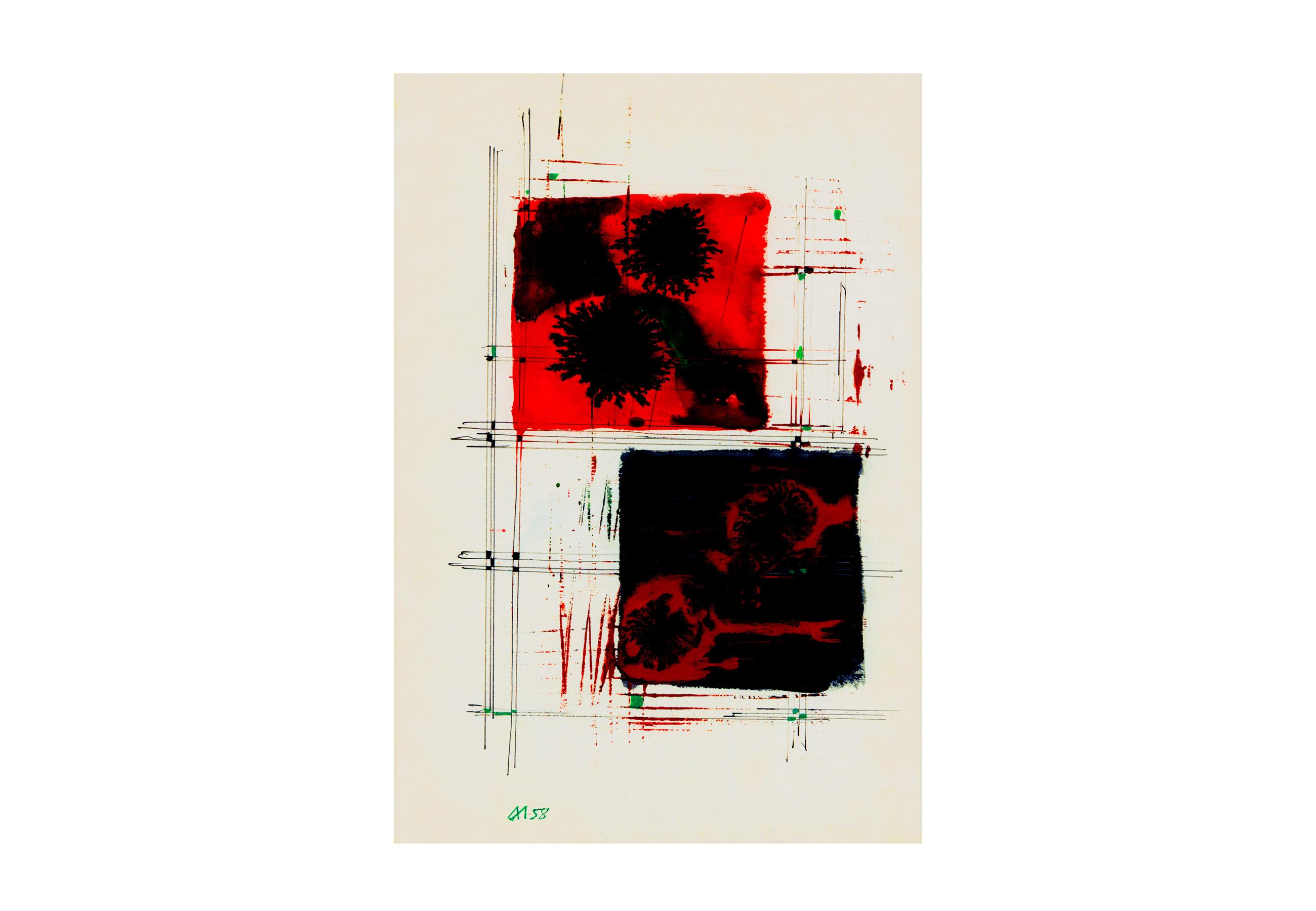 Lamm-Portfolio-1956-59-21.jpg