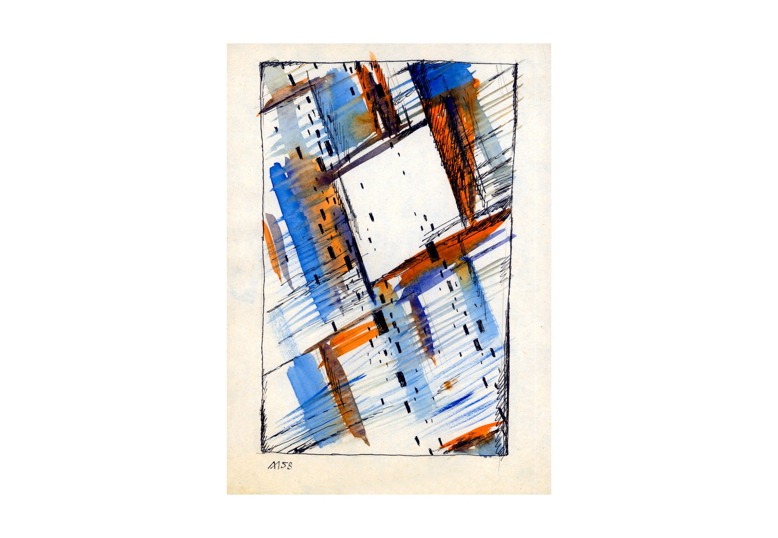 Lamm-Portfolio-1956-59-27.jpg