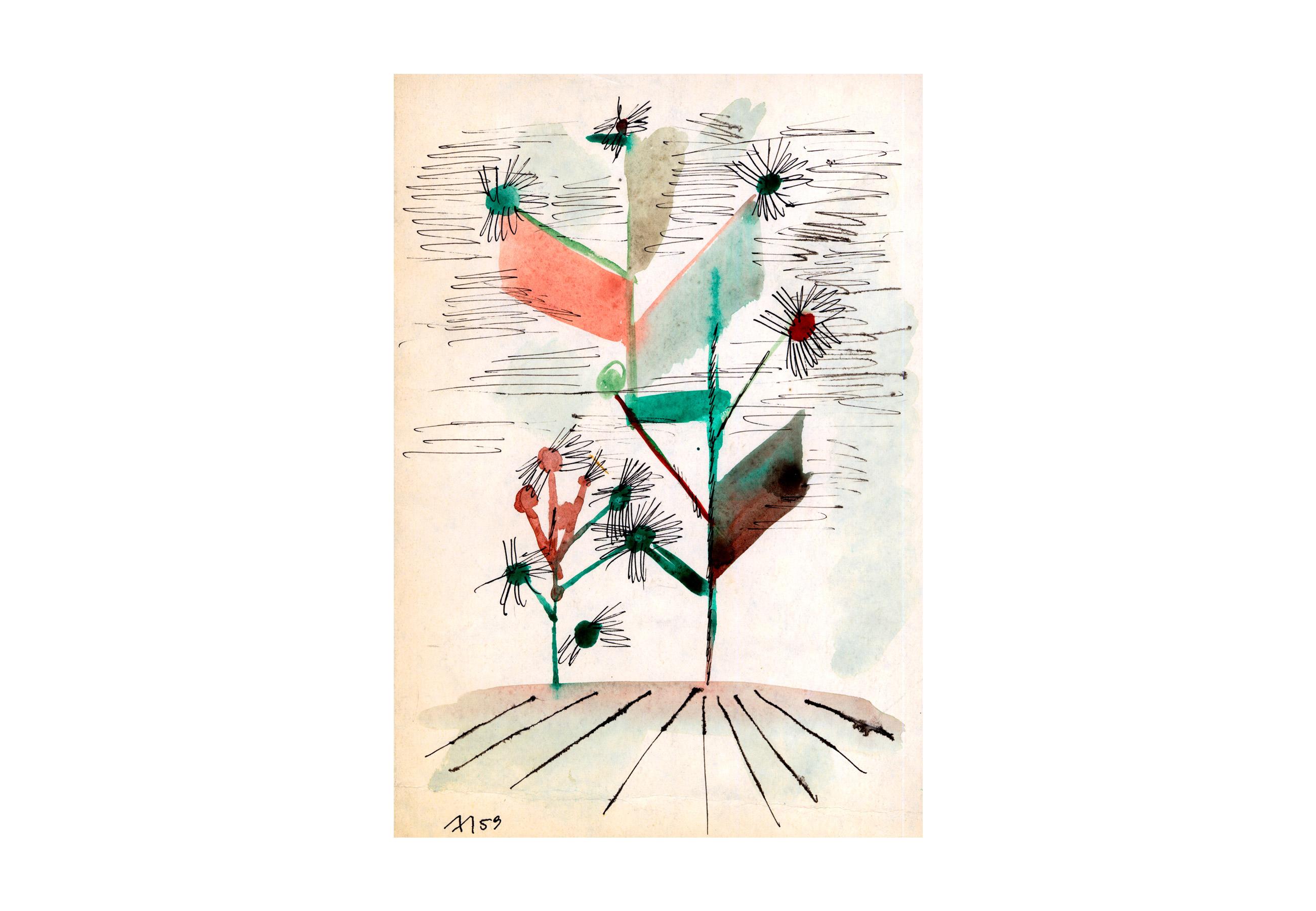Lamm-Portfolio-1956-59-33.jpg