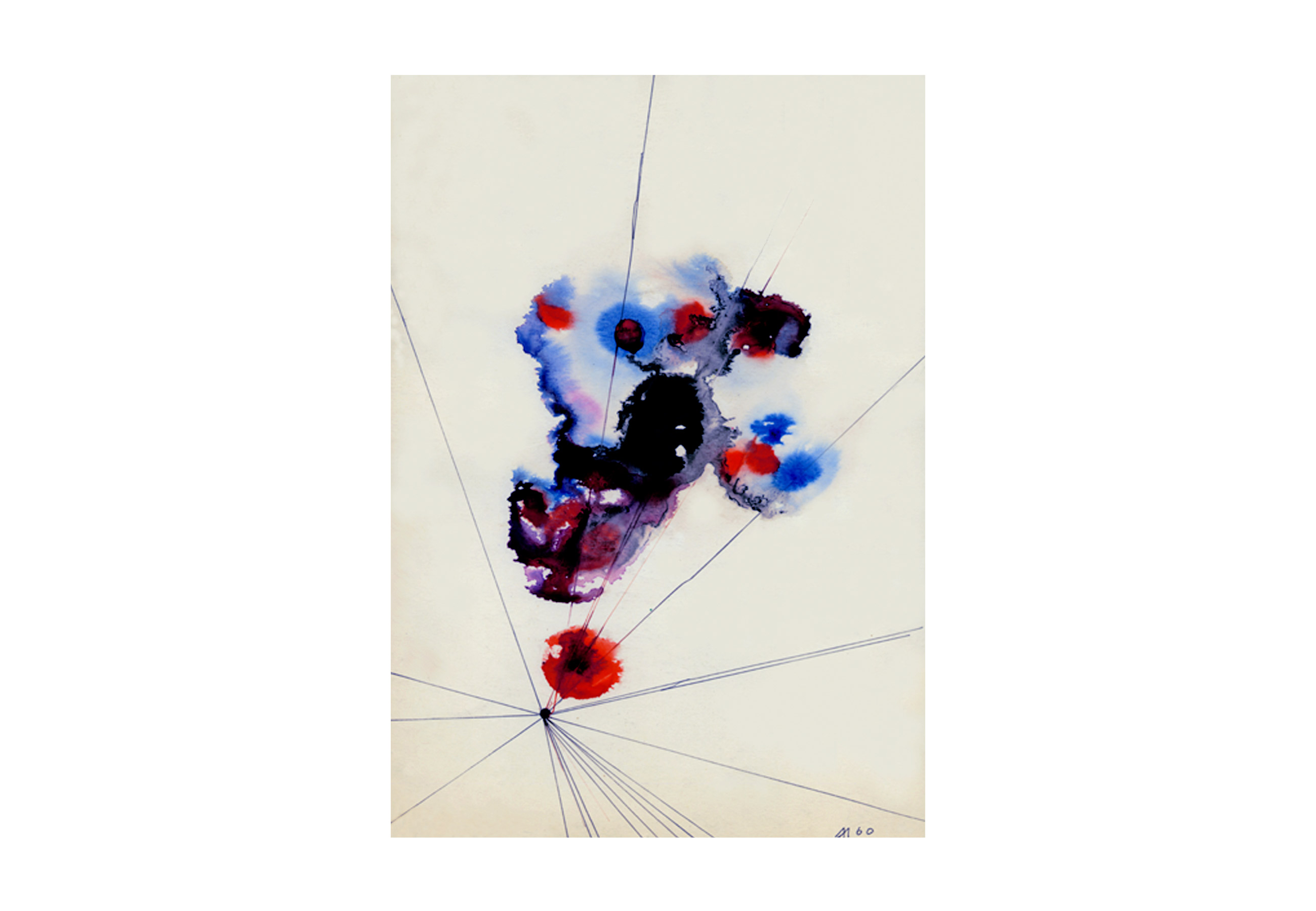 Lamm-Portfolio-1960-69-01.jpg