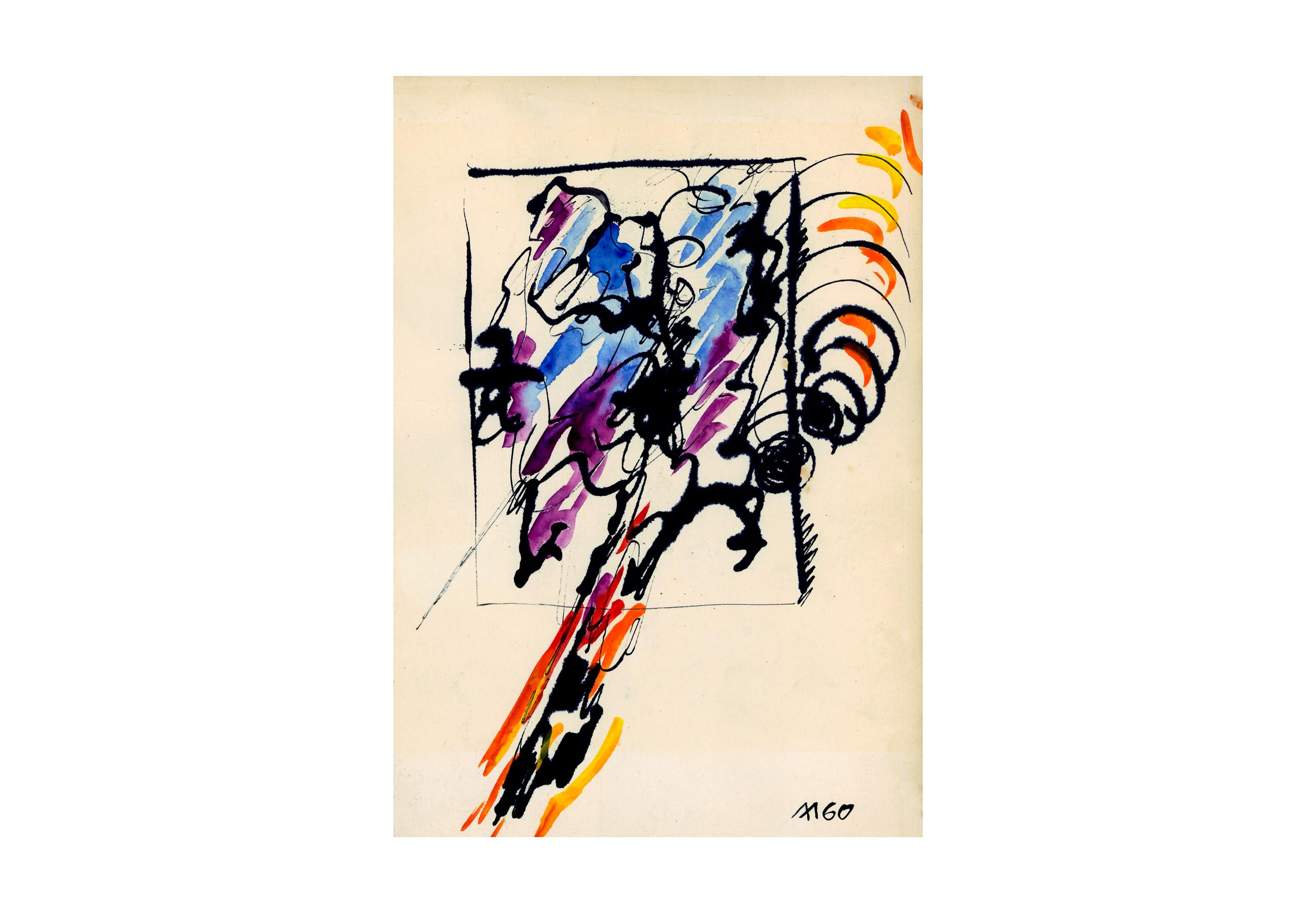 Lamm-Portfolio-1960-69-03.jpg