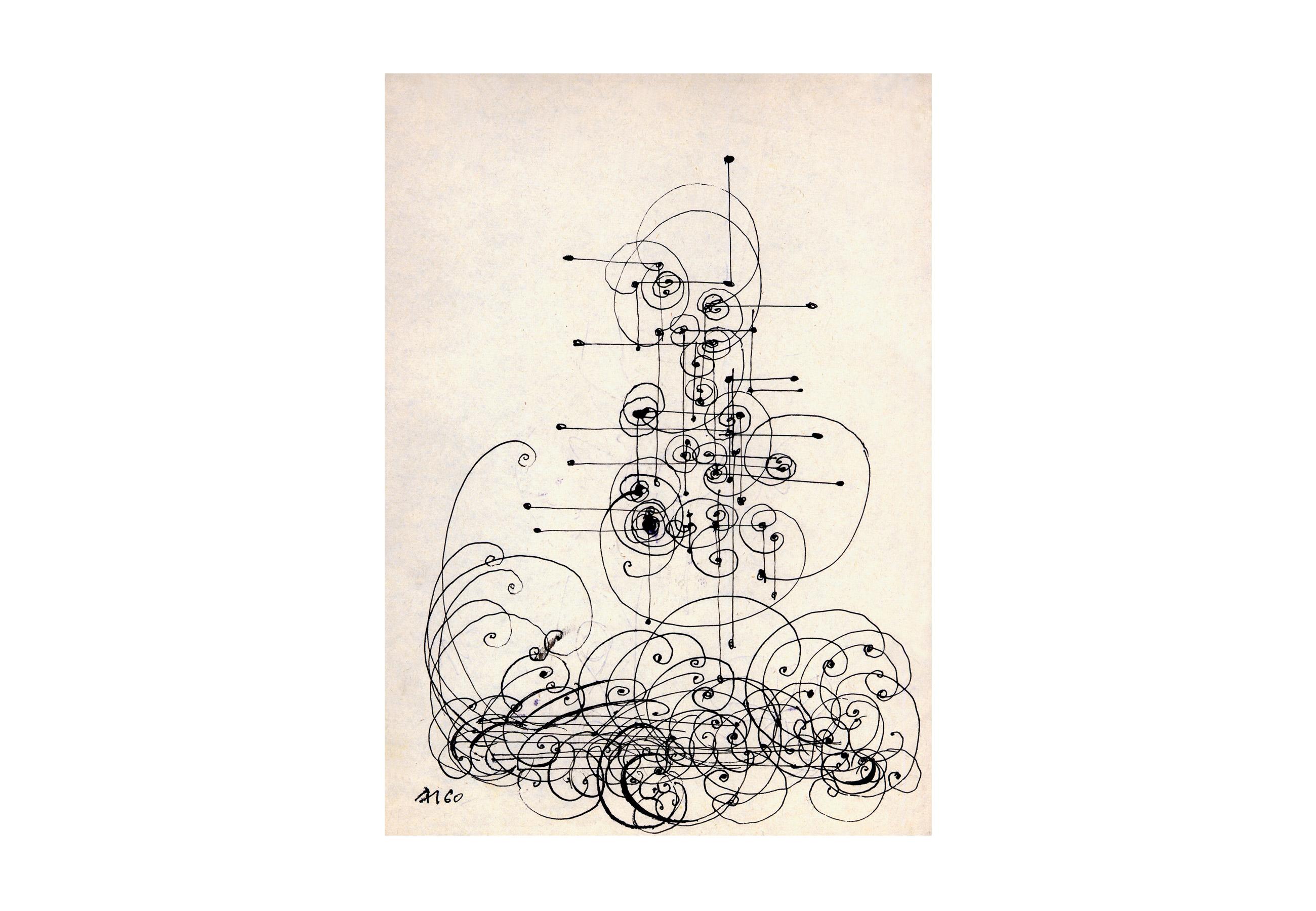 Lamm-Portfolio-1960-69-08.jpg
