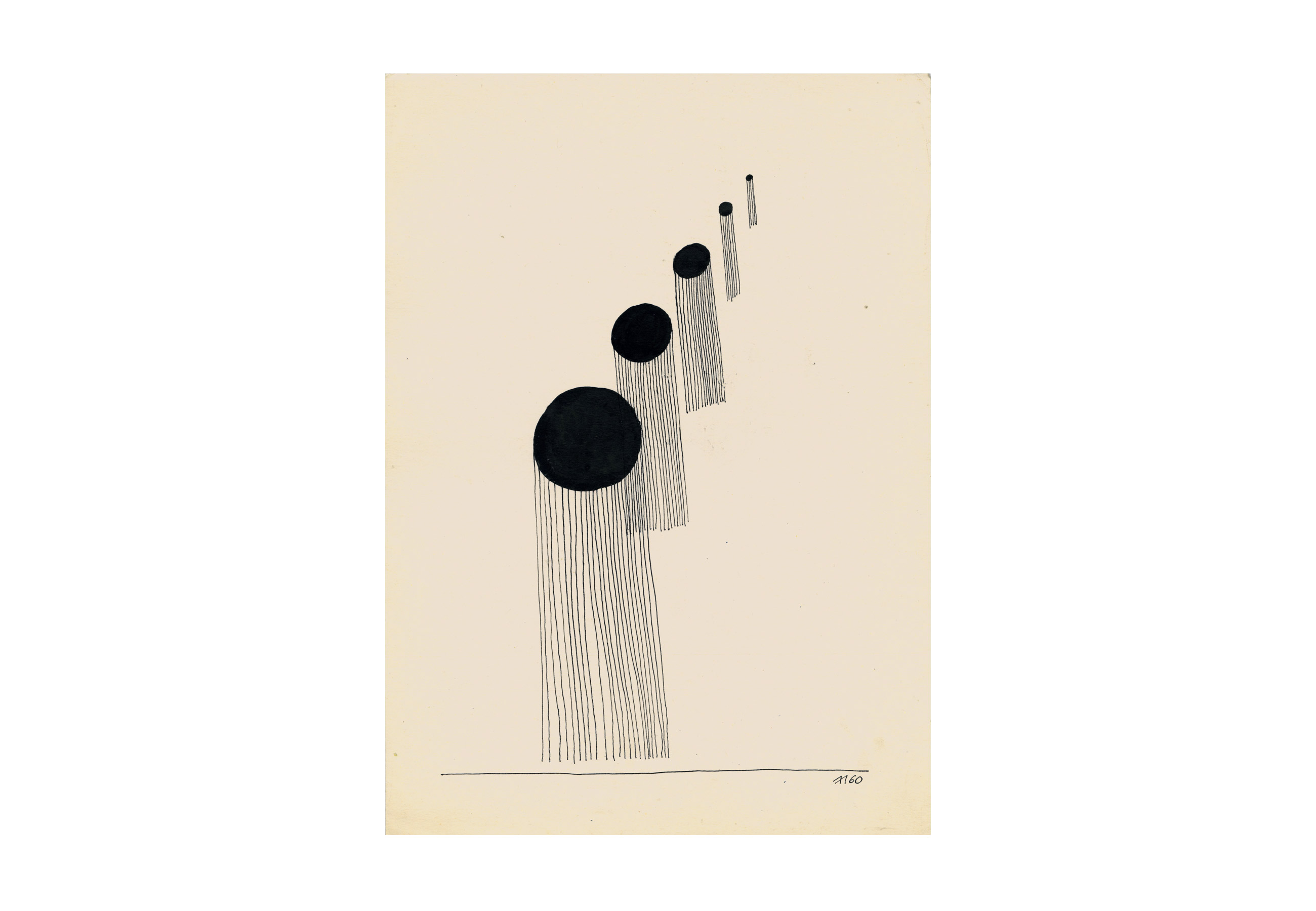 Lamm-Portfolio-1960-69-10.jpg