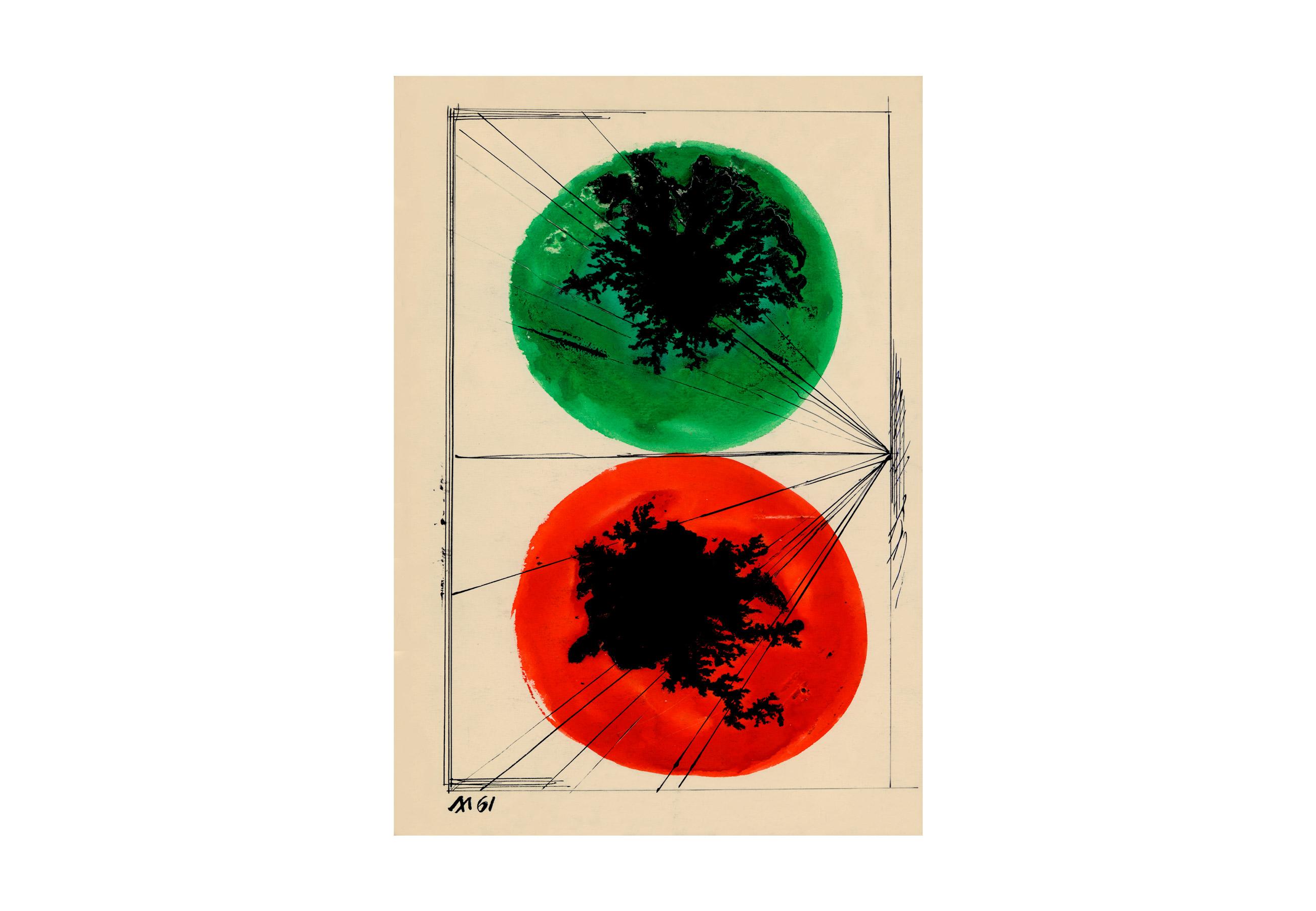 Lamm-Portfolio-1960-69-14.jpg