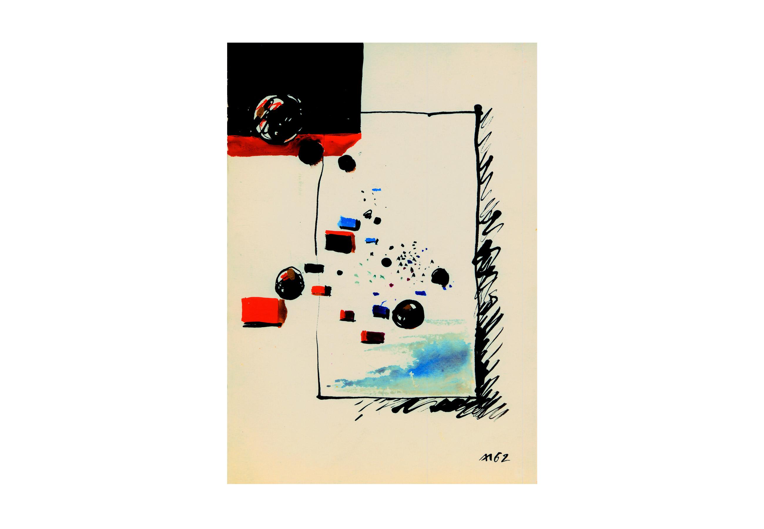 Lamm-Portfolio-1960-69-17.jpg