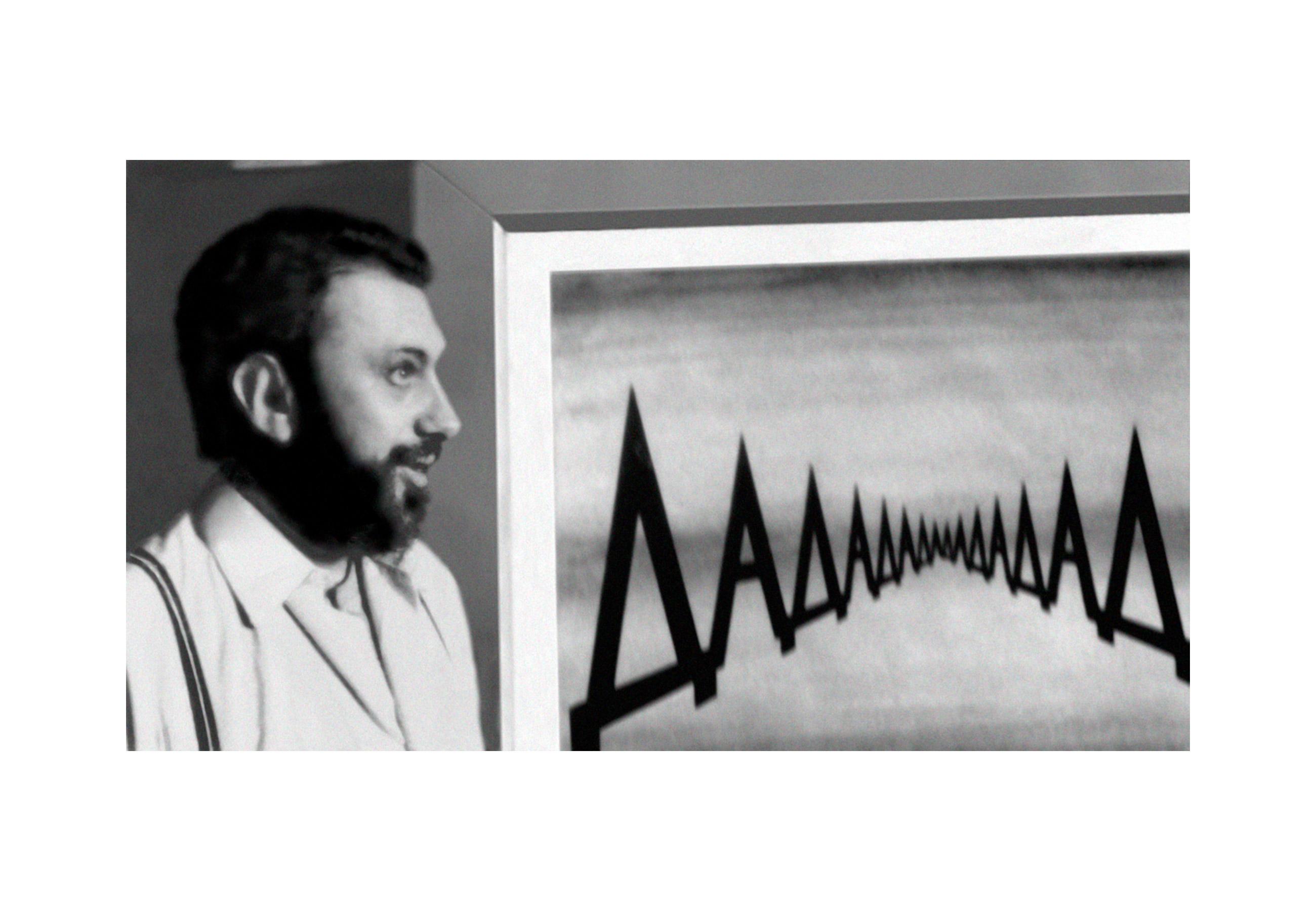 Lamm-Portfolio-1960-69-28-1.jpg