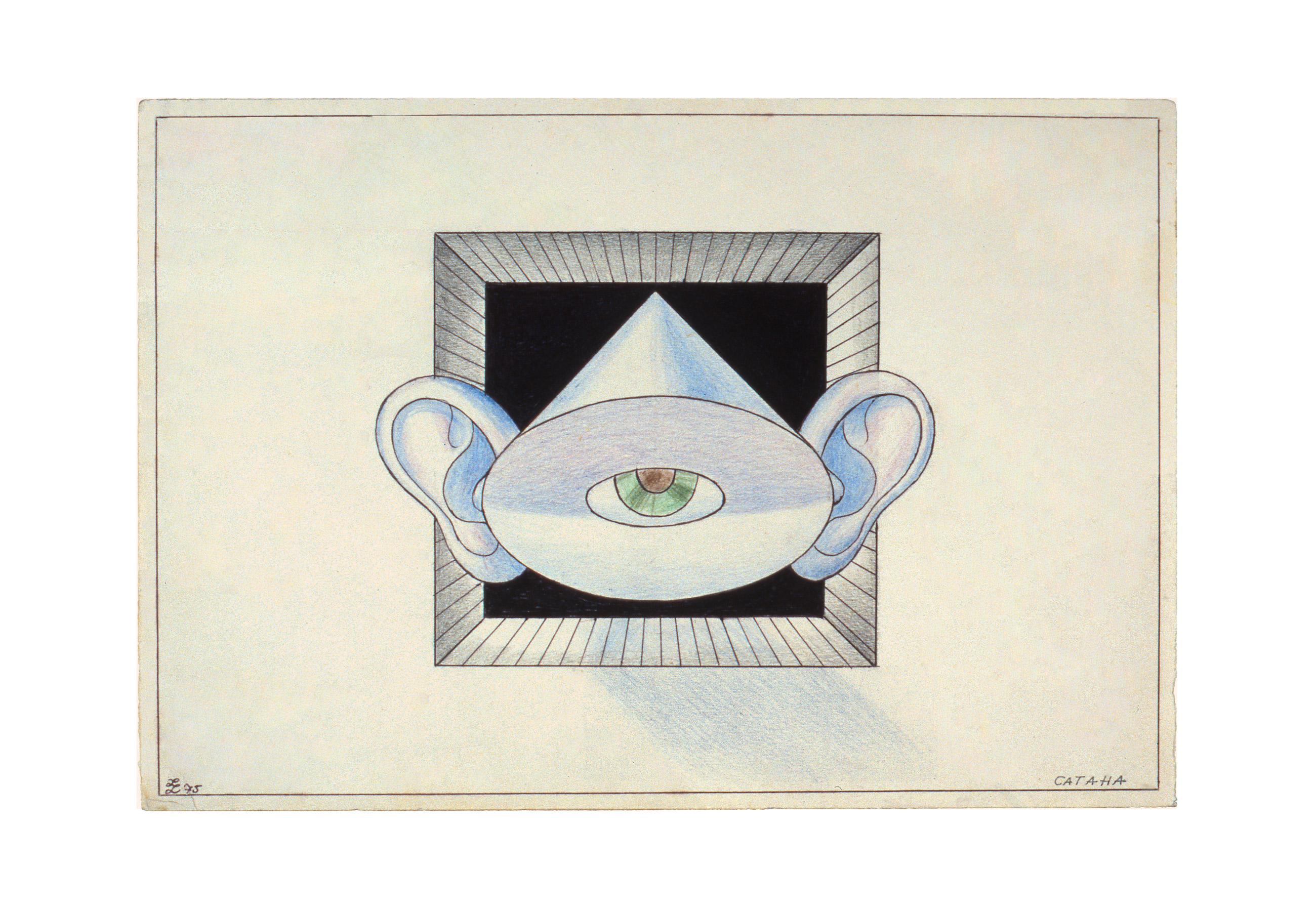 Lamm-Portfolio-1973-76-33.jpg