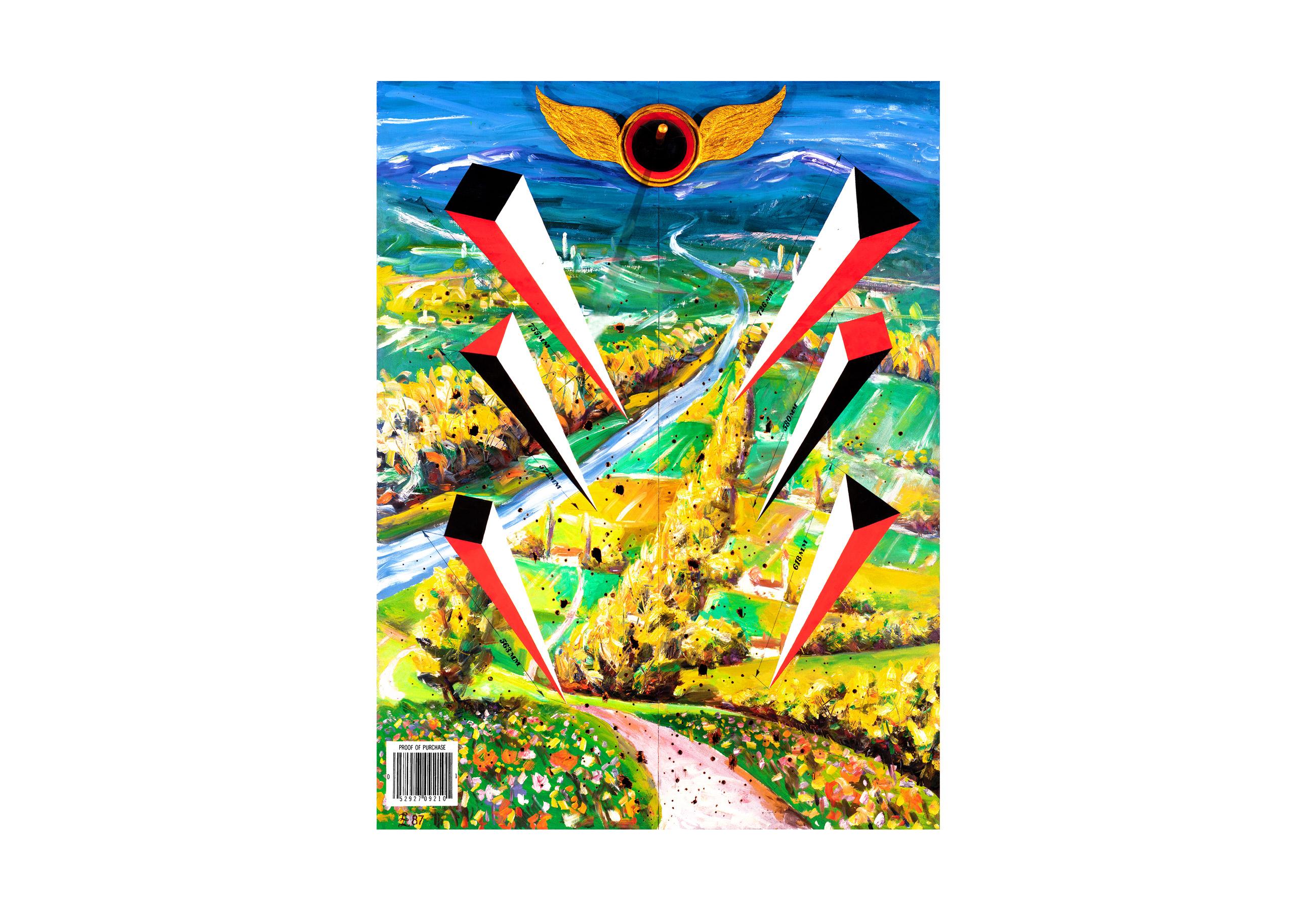 Lamm-Portfolio-1987-1990-1.jpg