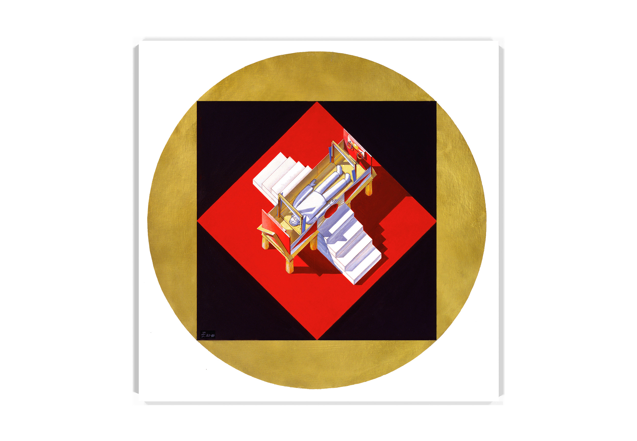 Lamm-Portfolio-1987-1990-16.jpg