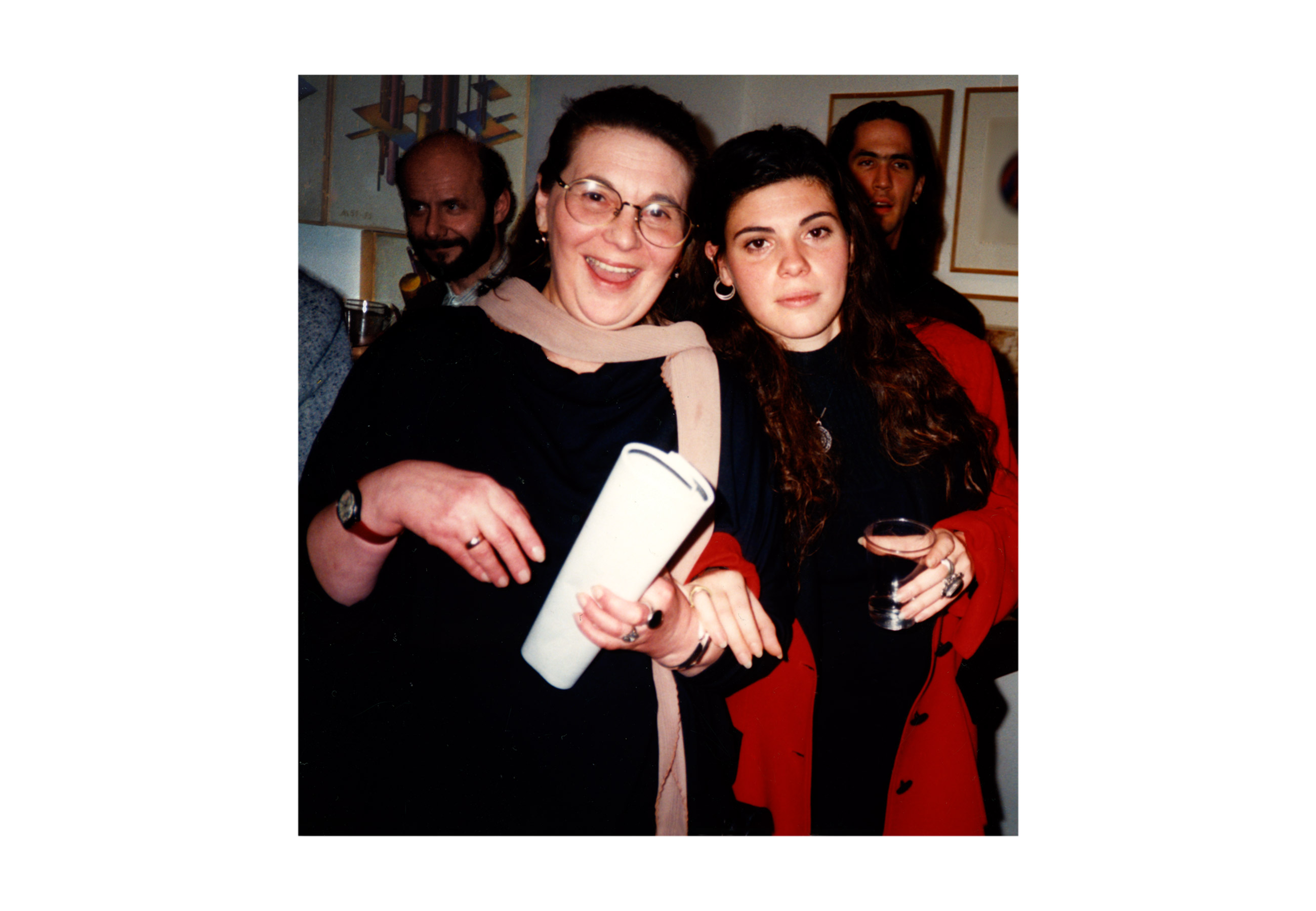 Lamm-Portfolio-1990-1996-32.jpg