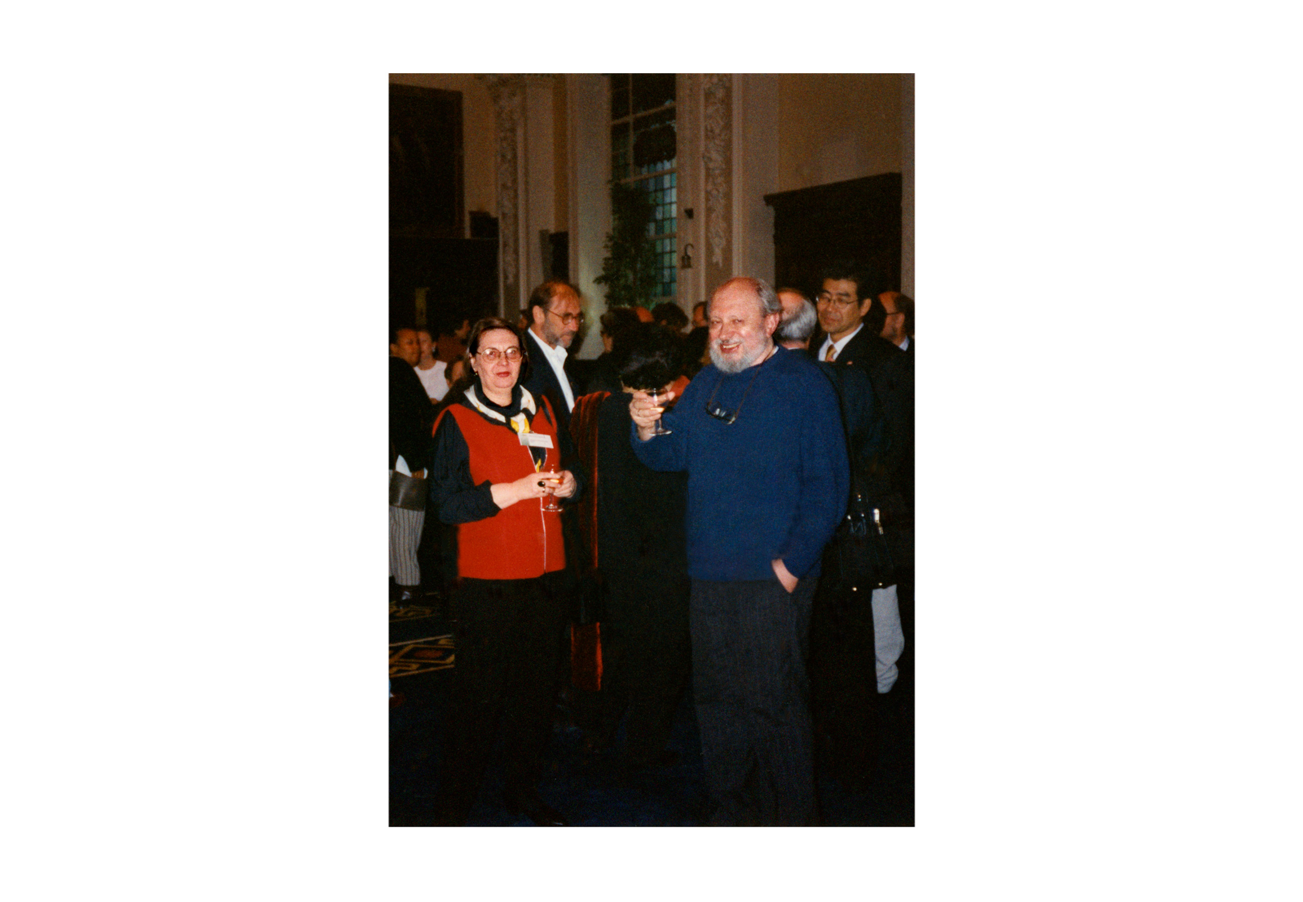 Lamm-Portfolio-1997-2000-2.jpg