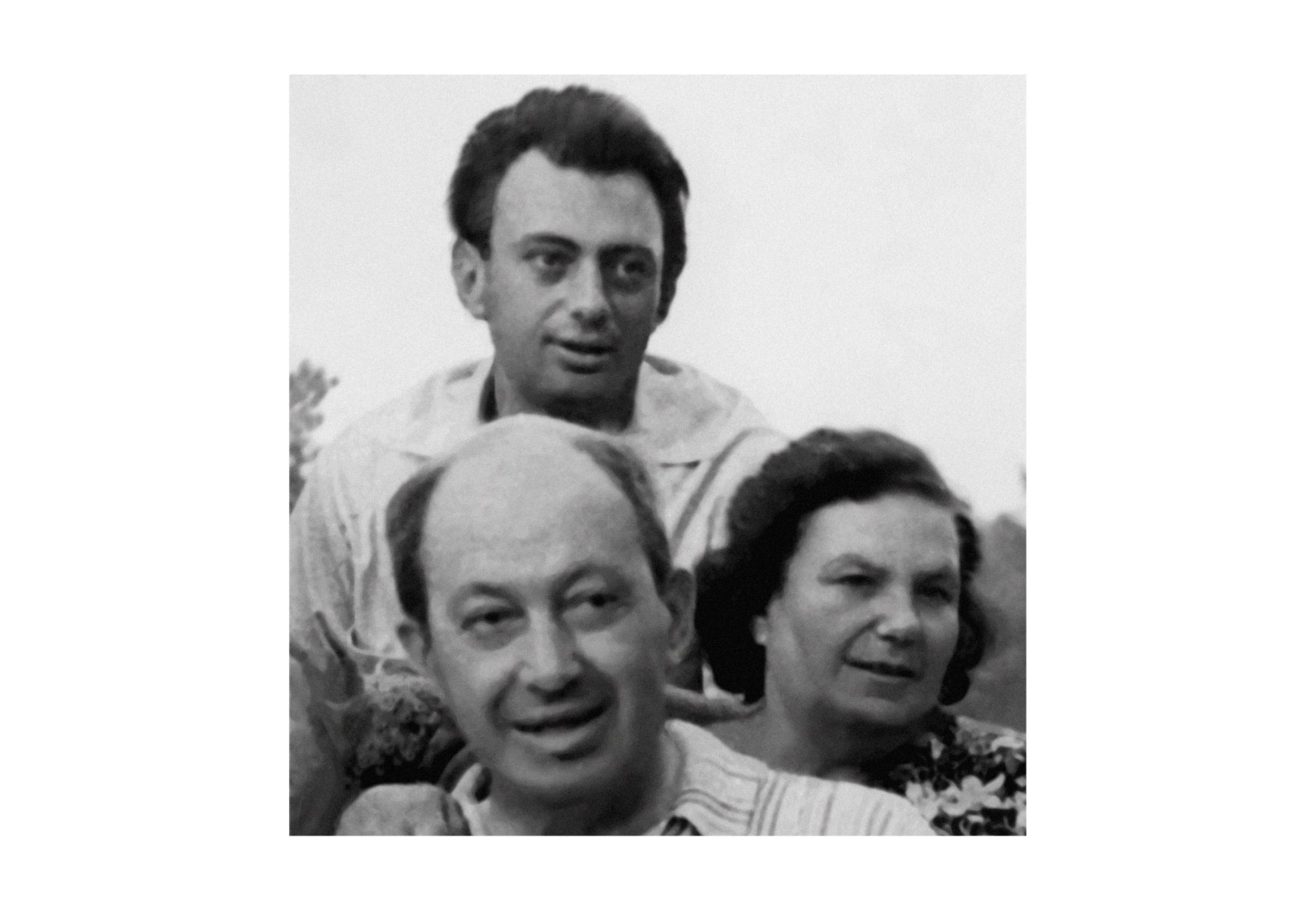 Lamm-Portfolio-1956-59-24R.jpg