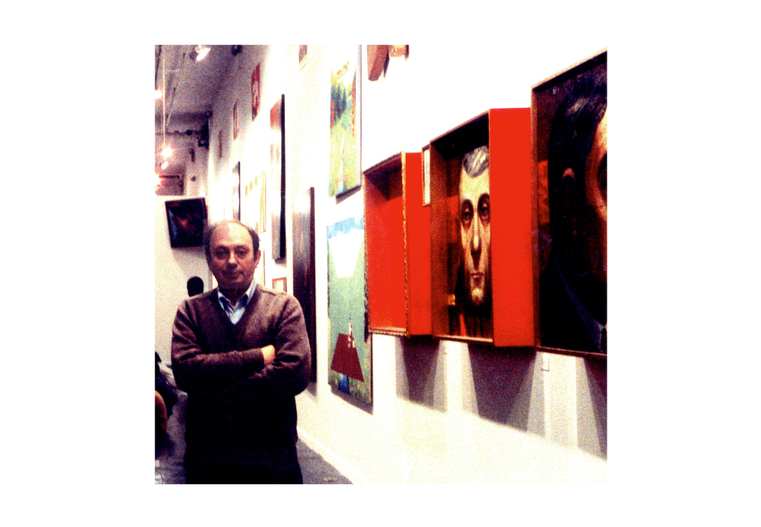 Lamm-Portfolio-1982-1986-15.jpg